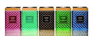 Newby Teas' Gourmet Gourmet Collection