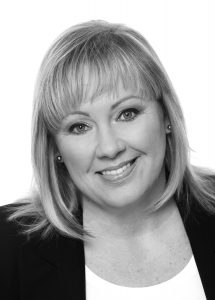 Jo Stephenson, Director of PHD Marketing & Strategy and co-founder of WIP