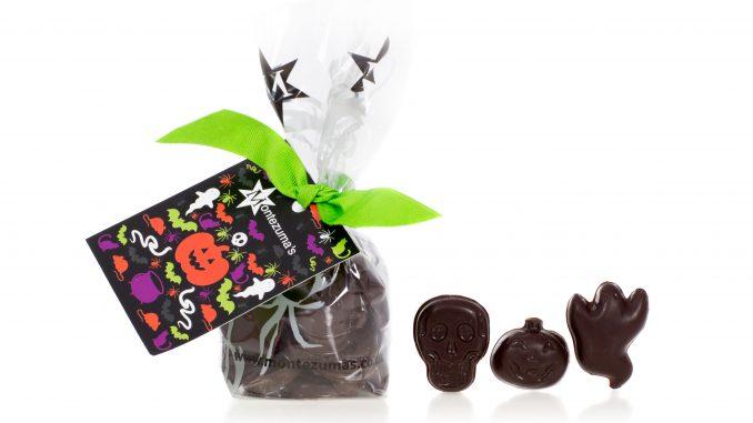 montezumas-halloween-chocolate-skulls-pumpkins