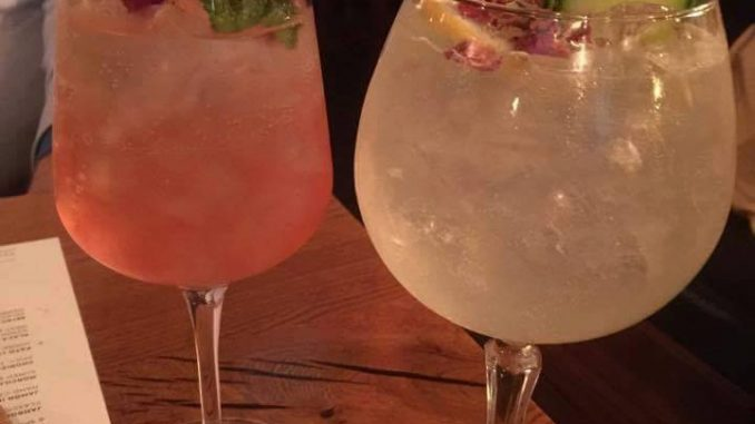 pintura-cocktails