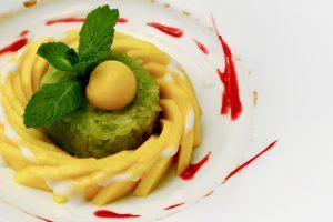 mango-with-sticky-rice-1