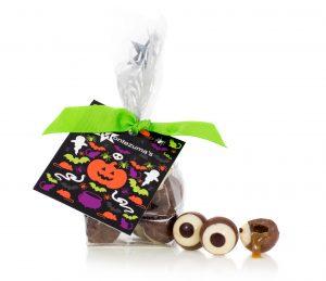 montezumas-halloween-chocolate-eye-balls