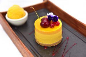 patara-desserts-011-3