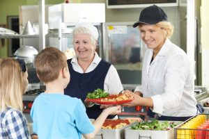 shutterstock_268247153-school-lunches
