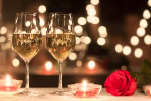 Add Some Sparkle To Your Valentine S Day Because Next Year Prosecco Could Go Up 59p A Bottle